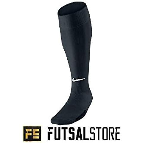 Nike W Nsw Modern Fnl Gx - Sudadera para mujer, color negro, talla L