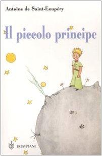 Il piccolo principe (lampadina). Ediz. illustrata. Con gadget