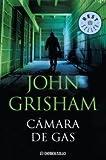 Best John Grisham Camaras - CAMARA DE GAS Pocket Review