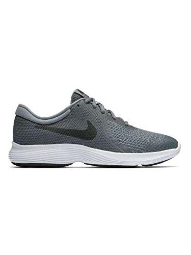 Kinderschuhe ▷ 7 Grösse Test Die Im 36 Nike Top 2020 Ok8nP0w