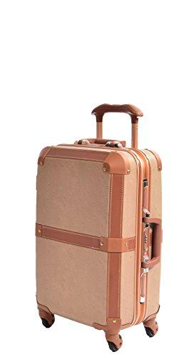 billige koffer mit 4 rollen schnaeppchen center. Black Bedroom Furniture Sets. Home Design Ideas