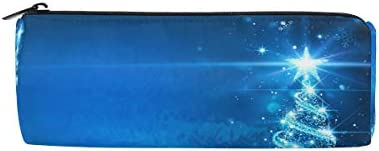 Trousse Supports de forme cylindrique Arbre de Noël Noël Noël Magic Pen papeterie Pouch Sac avec fermeture à glissière Maquillage B07KN2BWYX | Les Consommateurs D'abord  cf6e71