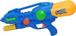 NOVICZ Kids Toy Water Gun - Water game Pistol for Children - Water fight toys ...