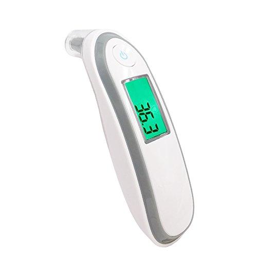 gpyoja-medicos-sin-contacto-sensor-de-la-frente-y-el-oido-termometro-de-infrarrojos-pistola-liberaci