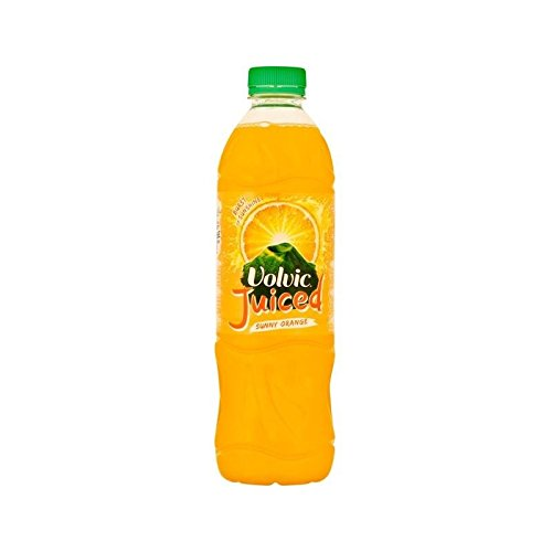 volvic-juiced-orange-ensoleille-1l-deau-minerale-paquet-de-6