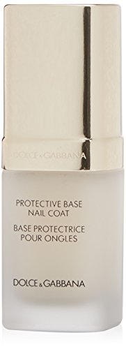 dolce-gabbana-base-protectrice-dongles-10-ml