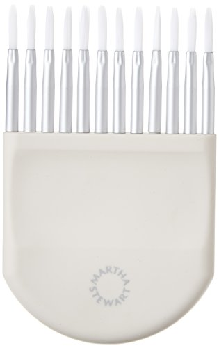 plaid-enterprises-inc-martha-stewart-adjustable-striping-brush