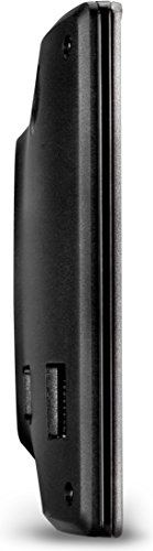 Garmin DriveSmart 50 LMT-D EU Navigationsgerät (12,7cm (5 Zoll) Touch-Glasdisplay, lebenslange Kartenupdates, Verkehrsfunklizenz, Sprachsteuerung) - 7