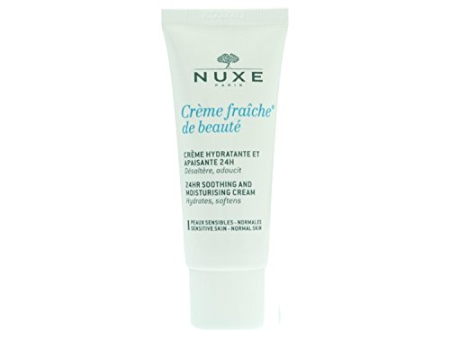 nuxe-paris-unisex-fraiche-24hr-soothing-and-moisture-cream-30-ml