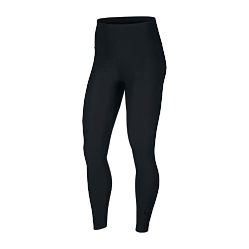31i9Q8 S78L. SS500  - Nike Women's Sculpt Victory Tights