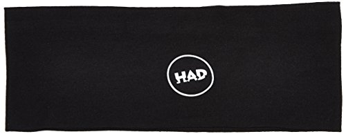 H.A.D. Stirnband Coolmax