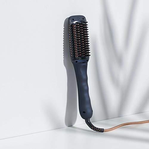 ikoo e-styler pro - Haarglätter und Welleneisen in Einem