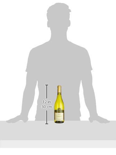 Pierre-Baptiste-Chardonnay-2014-Trocken-6-x-075-l