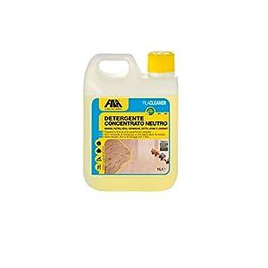 Ciotola Pieghevole in Silicone per Animali Domestici Jellbaby Ciotola Portatile per Cibo e Acqua per Cani e Gatti