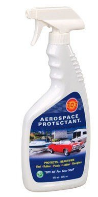 303-aerospace-protectant-16-oz-bottle-by-303-products