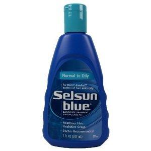 selsun-blue-dandruff-shampoo-205-ml