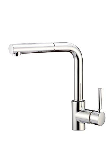 rubinetto-harry-crolla-cromato-con-doccetta