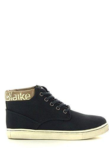 Blaike BS020005S Sneakers Bambino Navy 33
