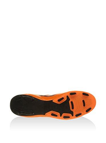 adidas F5 Trx Fg F32970, Fußballschuhe Orange
