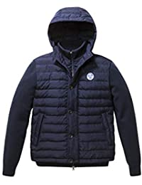 Amazon.fr   North Sails - Manteaux et blousons   Homme   Vêtements 8081f9a0ef3