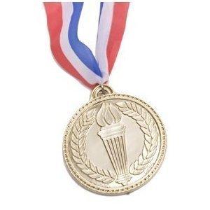 avner-toys-gold-medals-12pc-2-inch-diameter