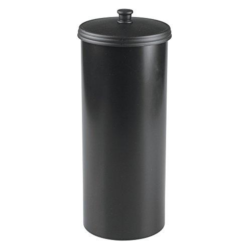interdesign-kent-free-standing-soporte-de-rollo-de-papel-higienico-para-el-bano-de-plastico-negro-4-