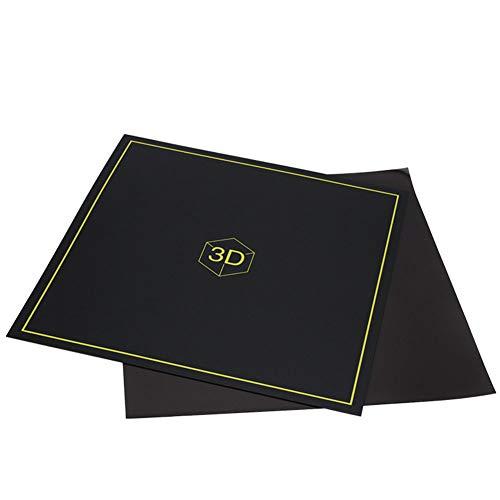 ETbotu - Adhesivo magnético impresión cama, 300