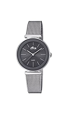 Reloj Lotus Watches para Mujer 18434/2