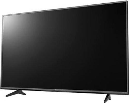 LG 55UF685V UHD 4K LED TV EEK.: A+