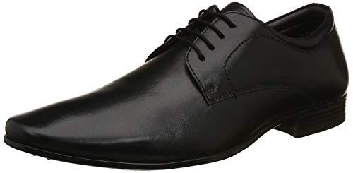 BATA Men's Martin Formal Shoes