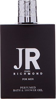 Richmond For Men Shower Gel 200Ml
