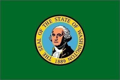 5ft-x-3ft-washington-american-us-state-flag