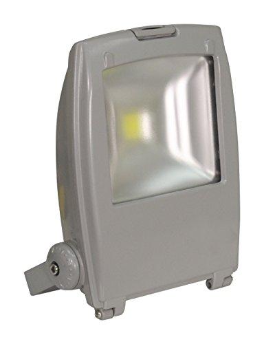 Projecteur d'Eclairage Etanche à LED 30W