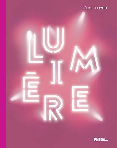 lumire-la-lumire-dans-l-39-art-contemporain
