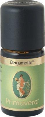 Olio essenziale di bergamotto biologico Olio Essenziale...