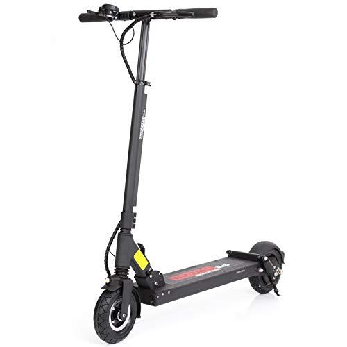 Wizzard 2.0S City E-Scooter