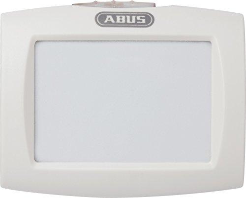 ABUS Junior Care 73162 Nachtlicht Lori JC8630, weiß