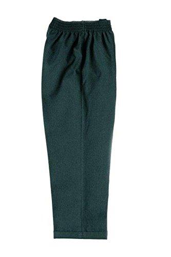zeco-escuela-ninos-uniforme-full-cintura-elastica-pull-up-pantalones-todos-los-tamanos-de-colores-ne