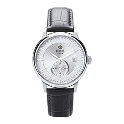 Royal London Mens Analog Watches
