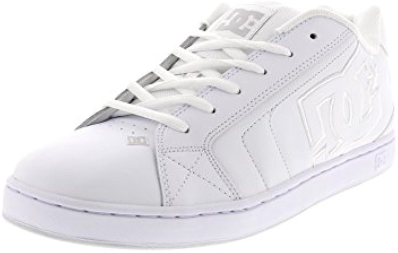 adidas Schuhe  Dragon OG weissszliglicher/Braun/Karamell   Billig und erschwinglich Im Verkauf
