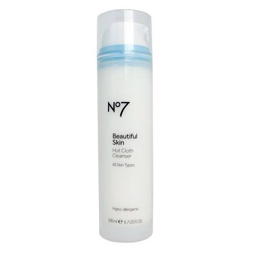 no7-boots-beautiful-skin-hot-cloth-cleanser-200ml-cloth-by-no7