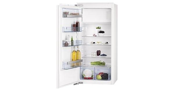 Aeg Kühlschrank Santo Temperatur Einstellen : Aeg modell kühlschrank santo vollintegriert links a