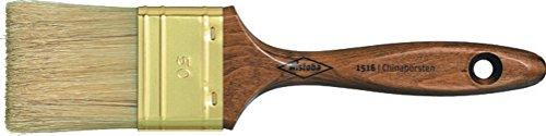 wistoba-lackierpinsel-1516-gr80