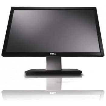 """DELL UltraSharp U2410 - Monitor (609.6 mm (24 """"), 6 ms, 400 cd / m², 75 W, 493 mm, 559.7 mm) Negro"""