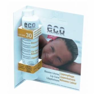eco-cosmetics-lippenpflegestift-lsf-30-bio-naturkosmetik-lippenbalsam-4-g