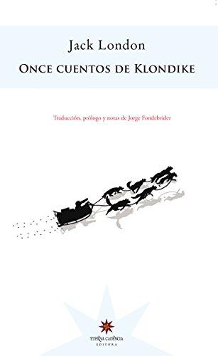 once-cuentos-de-klondike