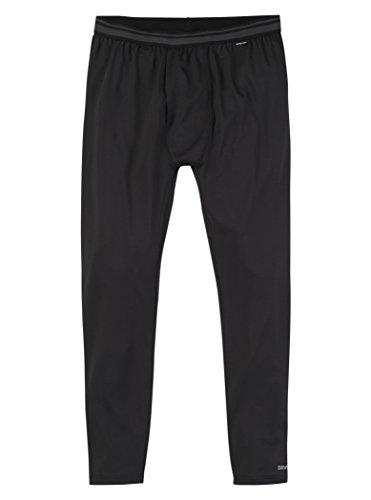 Burton Herren Lightweight Pant Thermo Unterhose