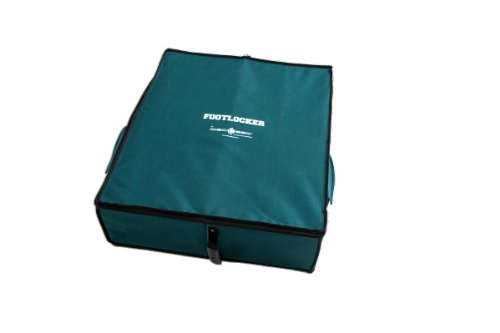 disc-o-bed-footlocker-green-by-disc-o-bed