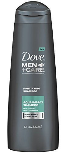 dove-men-care-fortifying-shampoo-aqua-impact-with-caffeine-ocean-minerals-net-wt-12-fl-oz-355-ml-eac