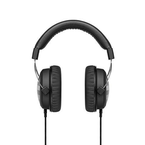 Beyerdynamic T5p Portable Stereo Kopfhörer thumbnail